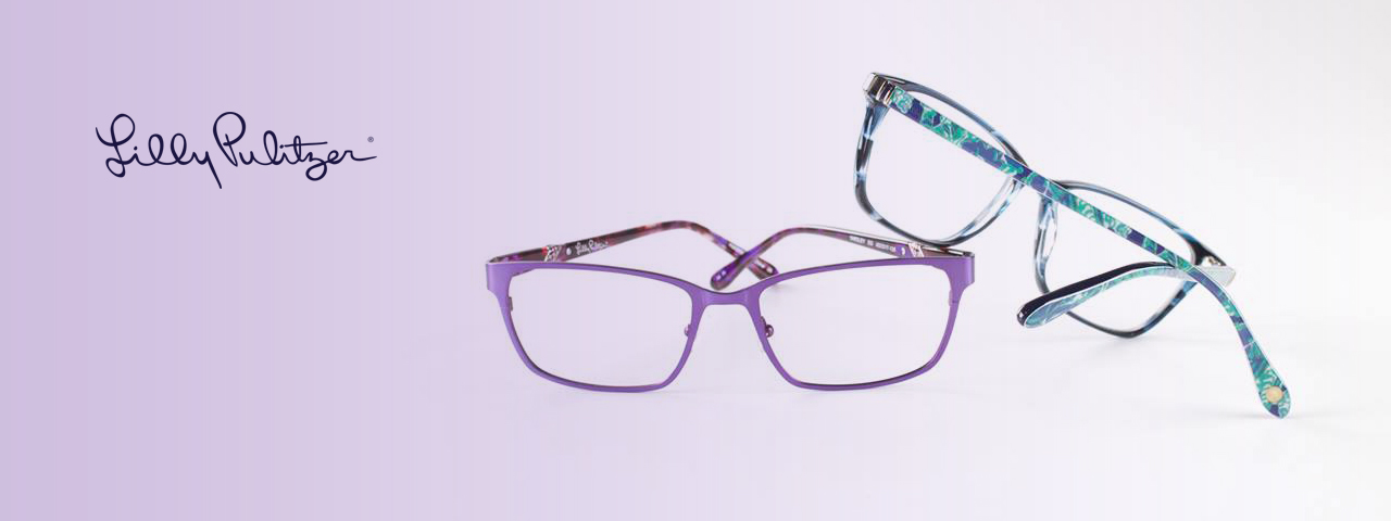 Designer Frames in Lafayette, LA Eyeglasses Frames LA 70503